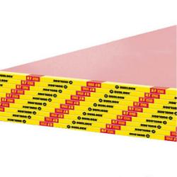 Placas Durlock® Resistente al fuego