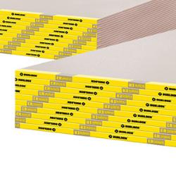 Placas Durlock® Extra Resistente