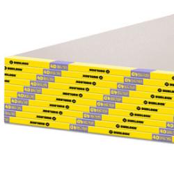 Placas Durlock® 4 Dimensiones