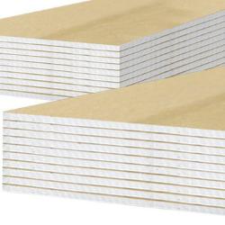 Placa Durlock® Aquaboard