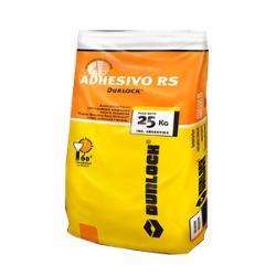 Adhesivo RS 60'