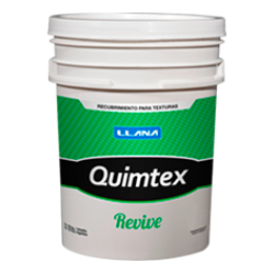 Quimtex Revive Impermeable