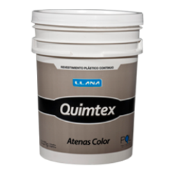 Quimtex Atenas Mix