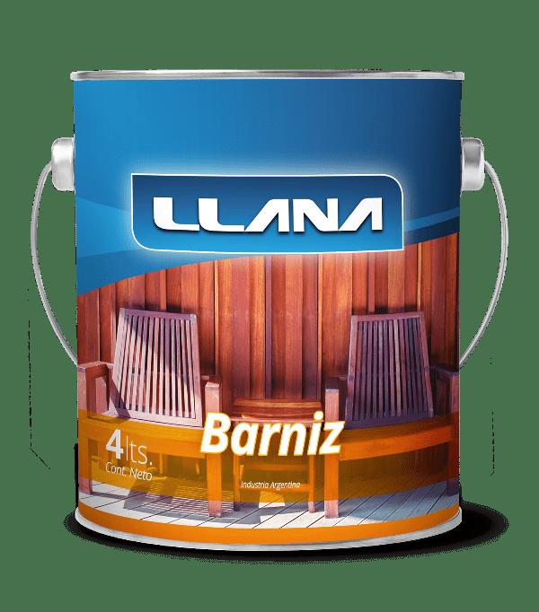 Barniz Marino doble filtro solar