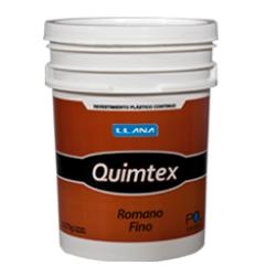 Quimtex Romano Fino