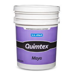 Quimtex Maya