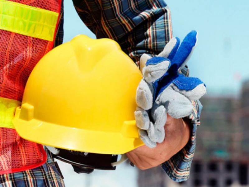 Seguridad e higiene en el ámbito de la construcción
